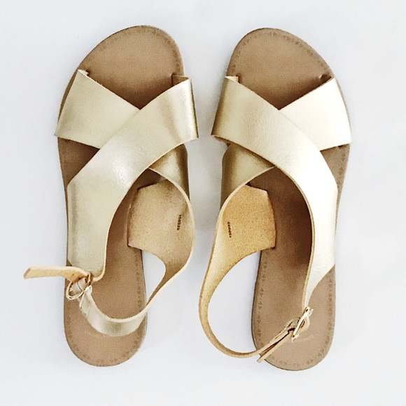 GAP Shoes - - GAP - Sandals